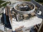 mosquée as salam nantes construction