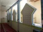 mosquée orléans l'argonne (14)