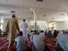 mosquée orléans l'argonne (17)