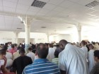 mosquée orléans l'argonne (23)