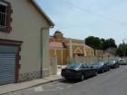 mosquée orléans l'argonne (7)