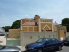 mosquée orléans l'argonne (8)