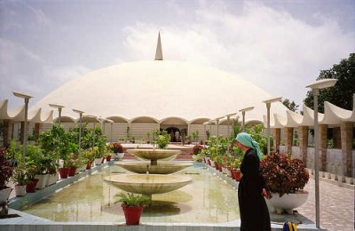 tooba mosque 2