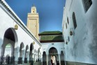 HDR mosquee_moulay_hassan-w1024-h1024
