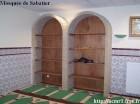 bibliotheque3 mosquée raismes