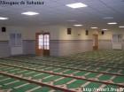 hall mosquée raismes