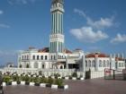 mosquée flottante de Kuala Terengganu 2