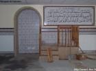 mimbar3 mosquée raismes