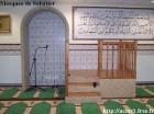 mimbar4 mosquée raismes