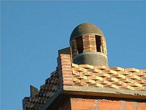 minaret-en-construction bis