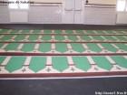 moquette2 mosquée de raismes
