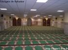 moquette3 mosquée de raismes