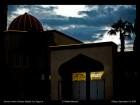Jamia Masjid, Las Vegas 3