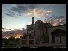 Jamia Masjid, Las Vegas 4