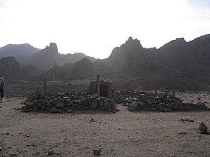 mosquée touareg 343