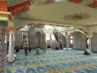 mosquée turque de Mer (1)