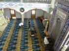 mosquée turque de Mer (10)