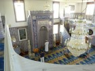 mosquée turque de Mer (12)