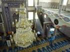 mosquée turque de Mer (13)