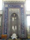 mosquée turque de Mer (14)