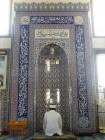 mosquée turque de Mer (15)