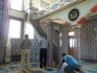 mosquée turque de Mer (16)