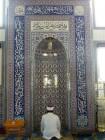 mosquée turque de Mer (18)