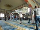 mosquée turque de Mer (2)