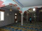 mosquée turque de Mer (28)