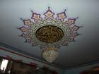 mosquée turque de Mer (29)