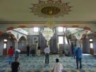 mosquée turque de Mer (3)