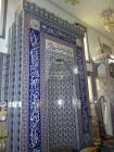 mosquée turque de Mer (30)