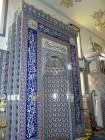 mosquée turque de Mer (31)