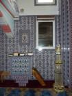 mosquée turque de Mer (32)