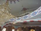 mosquée turque de Mer (33)