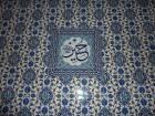 mosquée turque de Mer (34)