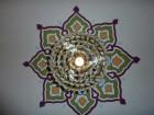 mosquée turque de Mer (35)