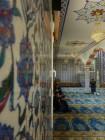 mosquée turque de Mer (36)
