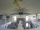 mosquée turque de Mer (5)