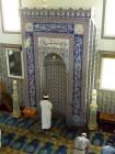 mosquée turque de Mer (6)