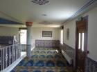 mosquée turque de Mer (7)