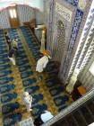 mosquée turque de Mer (8)