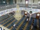 mosquée turque de Mer (9)