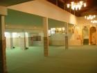 mosquee nice ar Rahma (4)-w1024-h1024