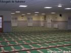 salle femme3 mosquée raismes