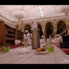 Iftar mosquée Nabawo (3)