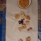 Iftar mosquee ramadan (2)
