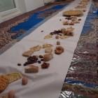 Iftar mosquee ramadan (3)