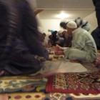 Iftar mosquee ramadan (5)