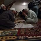 Iftar mosquee ramadan (6)